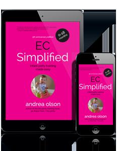 ecs-mobile-cover