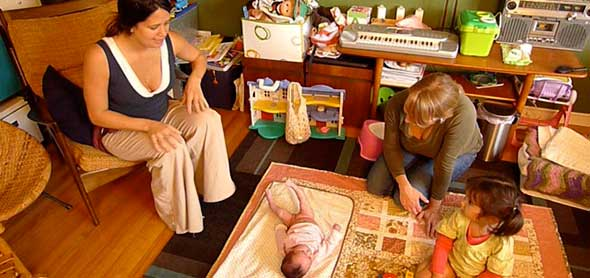 wide-view-of-ec-observation-observing-a-newborn